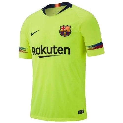 5c70e0598cef Купить Футболка футбольного клуба Барселона 2018 2019 по цене 1 990 ...